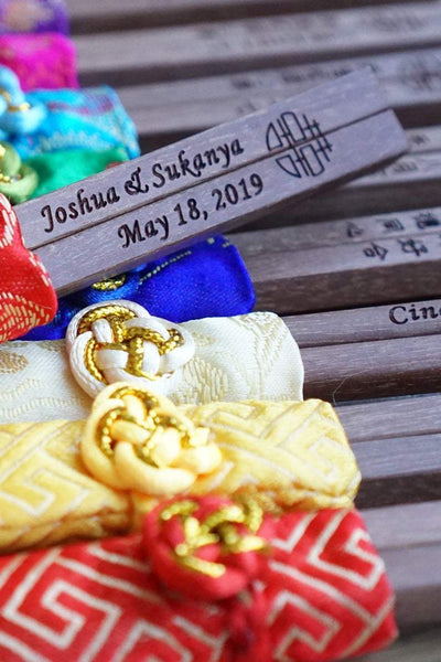 Chinese-Wedding-Custom-Engraved-Chopsticks-Guest-Favors
