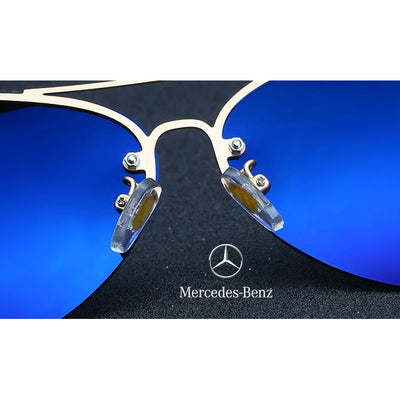 0c045933cb40f TOP 1 Ranking  LIMITED EDITION  BESTSELLING MERCEDES-BENZ MEN S DRIVING EYE  UV400 SUNGLASSES