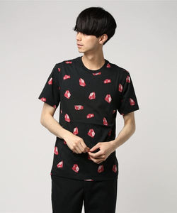 Nike AS M NSW CLTR Tee (Black)