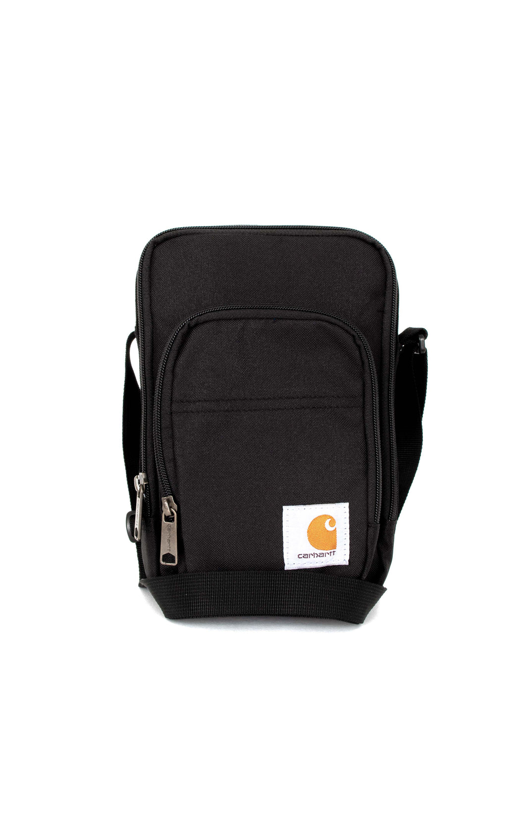 Carhartt Legacy Cross Body bag (Black)