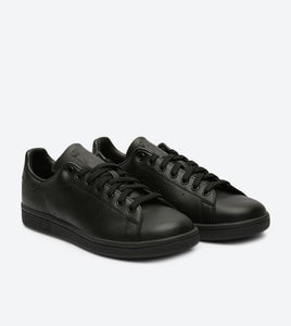 Adidas Stan Smith Triple Black M20327