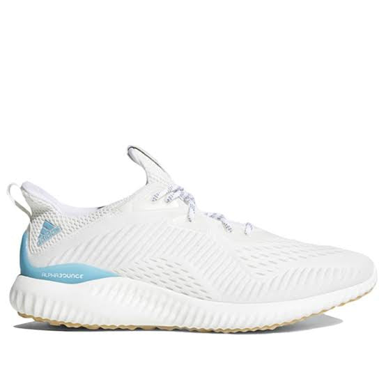 reputable site d8150 84669 Adidas alphabounce 1 Parley CQ0784