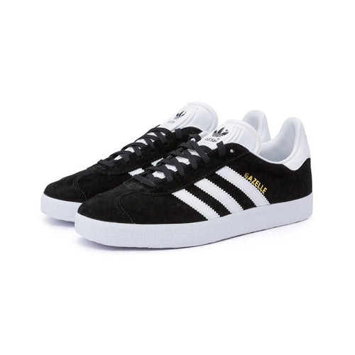 Adidas Originals Gazelle (Black)