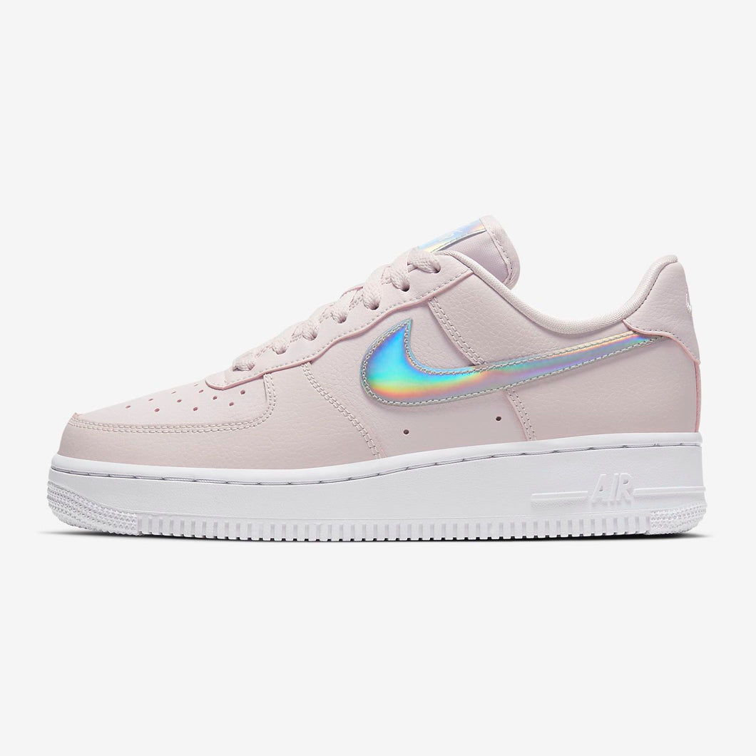 Women's Nike Air Force 1 '07 Essential