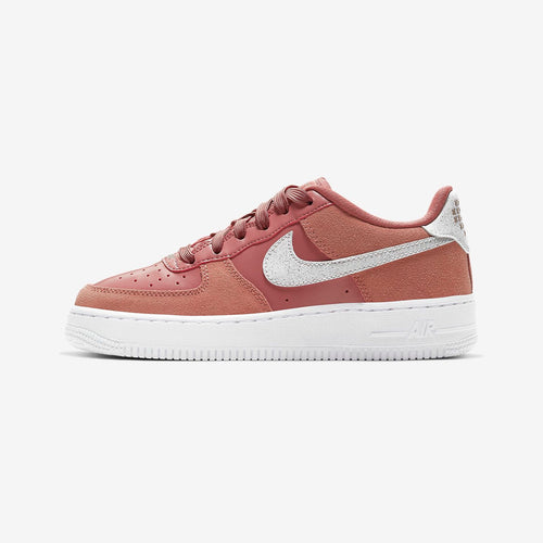 Nike Air Force 1 LV8 2020 Valentine's Day Special (CD7407-600)