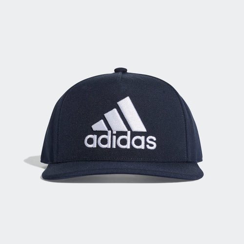 ADIDAS H90 Logo Cap (Legend Ink)