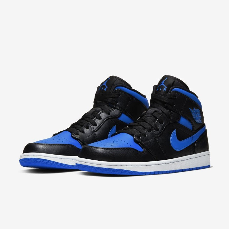 Men's Air Jordan 1 Mid