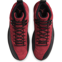 "Men's Air Jordan 12 Retro ""Reverse Flu Game"" (CT8013-602)"