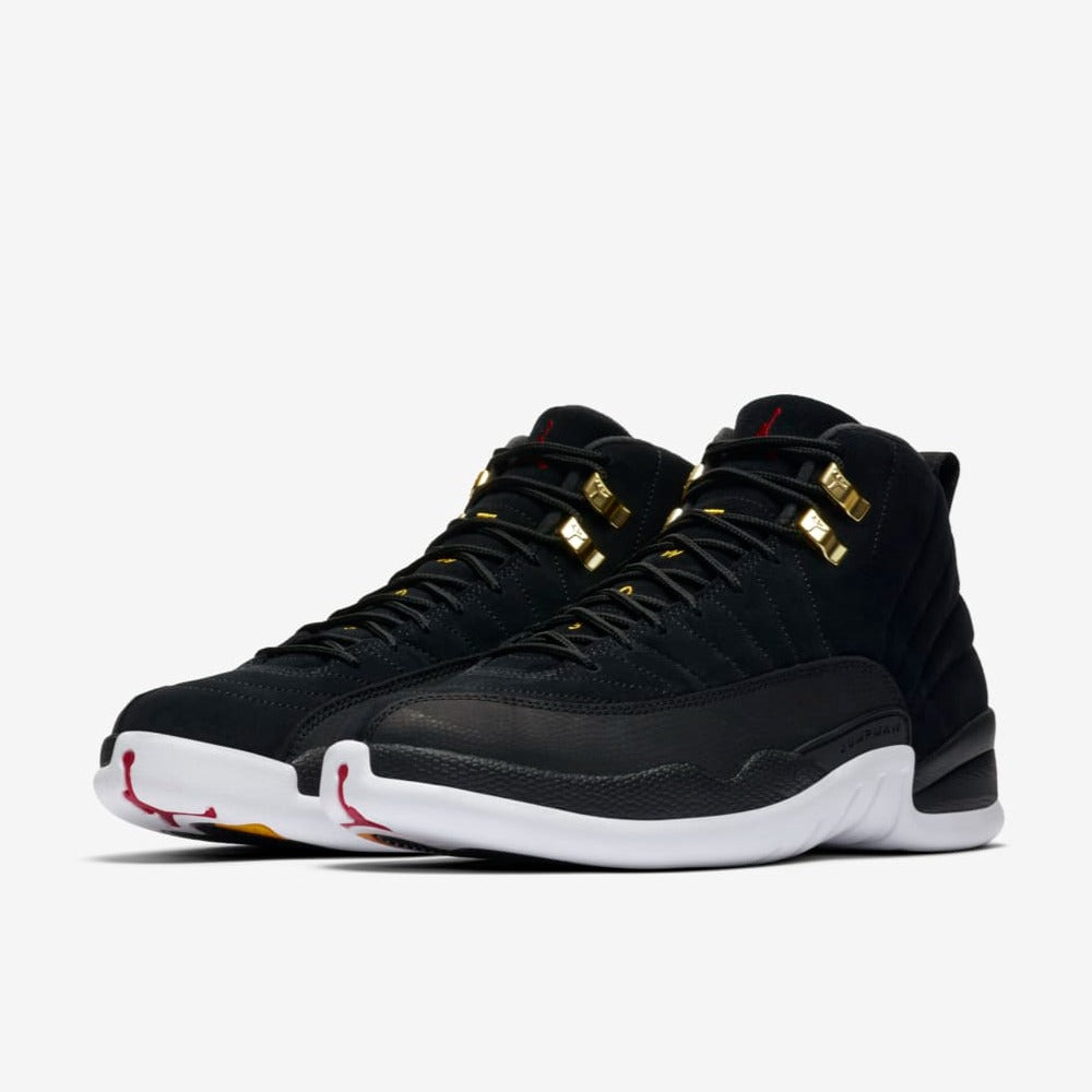 Men's Air Jordan 12 Retro