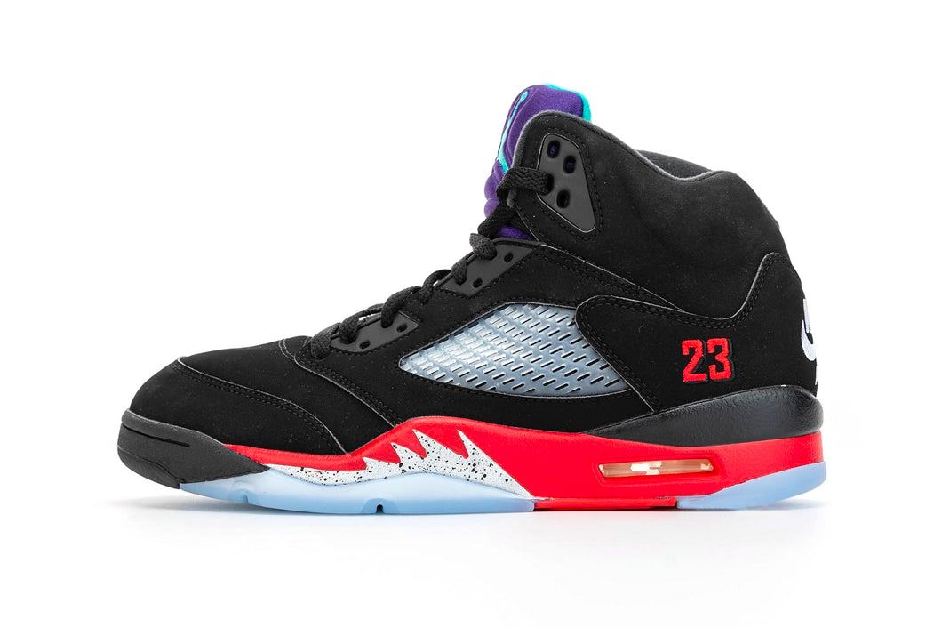 Men's Air Jordan 5 Retro