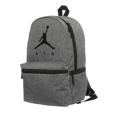 Air Jordan Jumpman Backpack (Heather Grey)(9A0289-GEH)