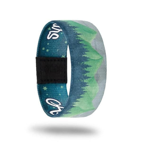 ZOX STRAP Ascend To The Stars