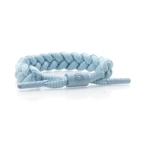 Rastaclat Blue Steel