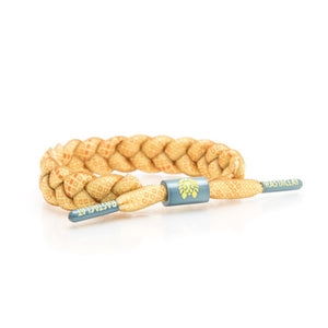 Rastaclat Bow Shock