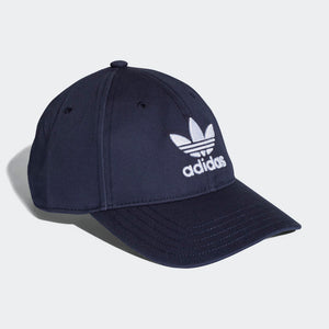 ADIDAS Originals Trefoil Cap (Navy)