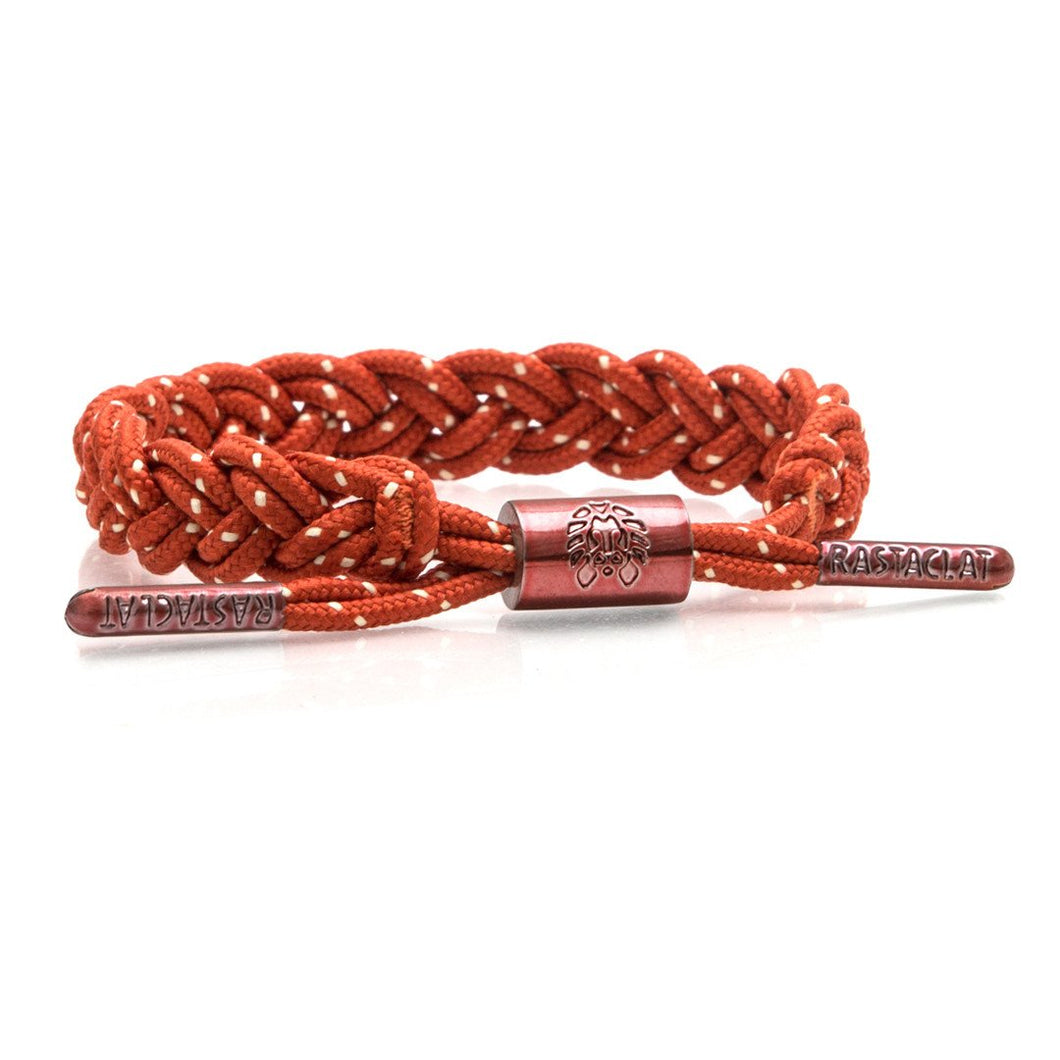 Pre-order: Rastaclat Crux (Dec. 26, Arrival) (No CASH ON DELIVERY)