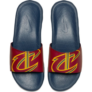 Nike x NBA Solarsoft Cleveland Cavaliers
