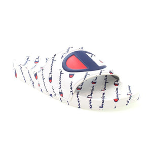 Champion IPO Repeat Slides (White)(onhand)