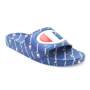 Champion IPO Repeat Slides (Blue) (on-hand)