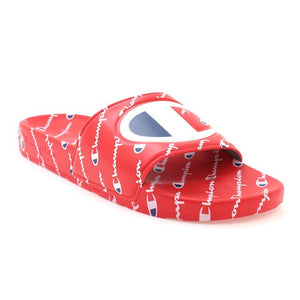 9556b0957ba Champion IPO Repeat Slides (Red)(onhand) – Trilogy Merch PH