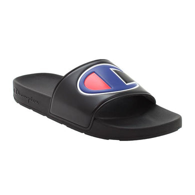 Champion IPO Slides (Black)