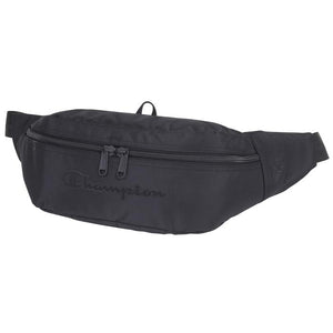 Champion Stealth Sling Bag