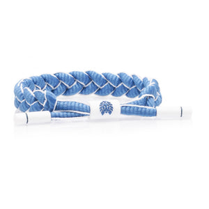 Rastaclat Classic Blue Hue with Box