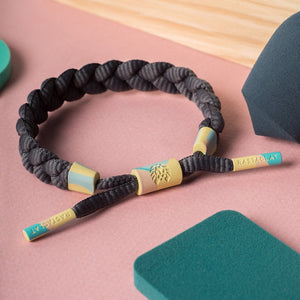 Rastaclat Delay - Shapeful Calm Collection
