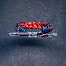 Rastaclat Sunset Drops - Translucid Collection
