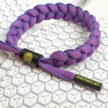 Rastaclat Tribe Force