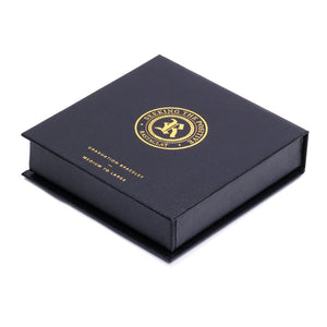 Rastaclat Knotaclat Congrats 2020 with box (Yellow Gradclat)
