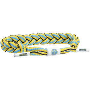 Rastaclat NBA Denver Nuggets