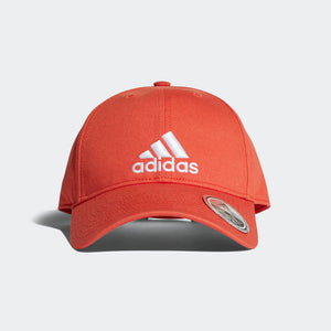 ADIDAS Six-Panel Classic (Raw Amber)