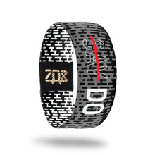 ZOX STRAP DO