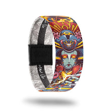 ZOX STRAP Dream On