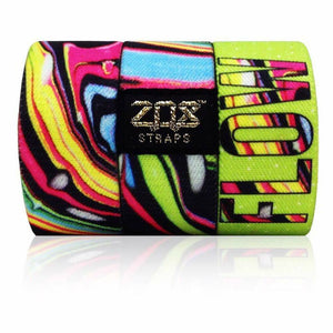 ZOX Flow