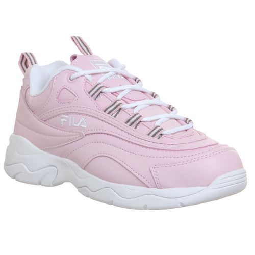 Fila Ray Womens (Pink)