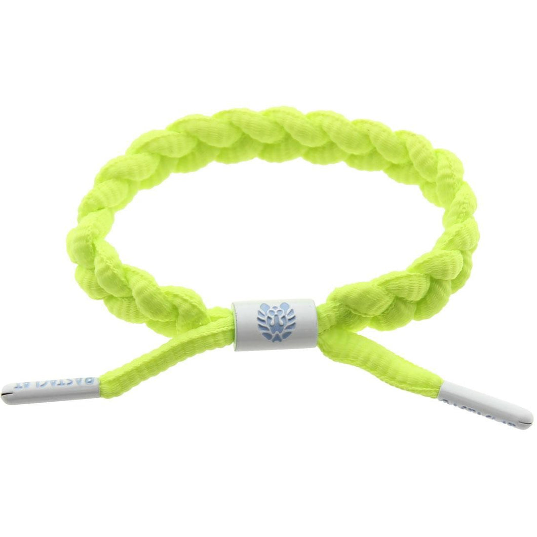 Rastaclat Flair