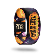 ZOX STRAP Franks In Space