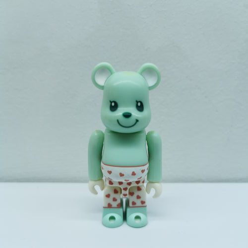 Bearbrick CUTE SERIES 12 | 100% | No box | Pre-owned (2006)