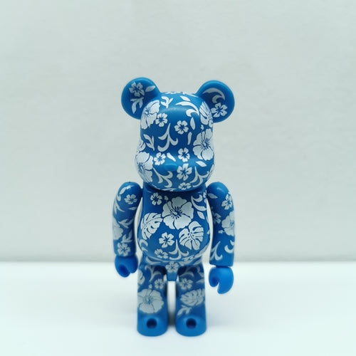 Bearbrick Surf