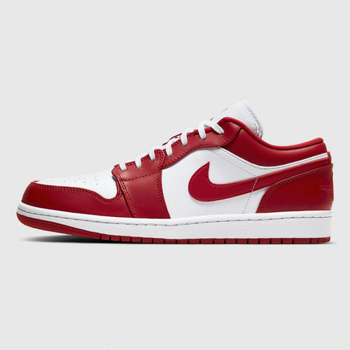 Men's Air Jordan 1 Low