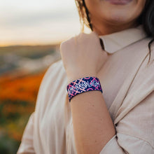 ZOX STRAP I Am Enough