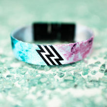 ZOX IMPERIAL Hold On (White Tips)