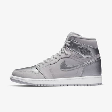 Men's Air Jordan 1 High OG