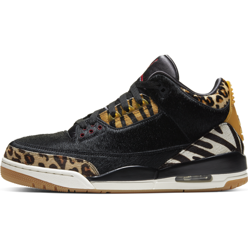(PRE ORDER) Men's Air Jordan 3 Retro SE