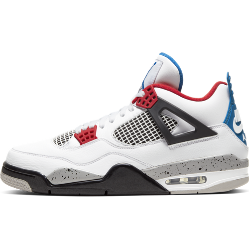 (PRE ORDER) Men's Air Jordan 4 Retro SE