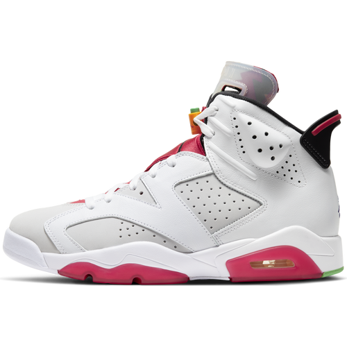 (PRE ORDER) Men's Air Jordan 6 Retro