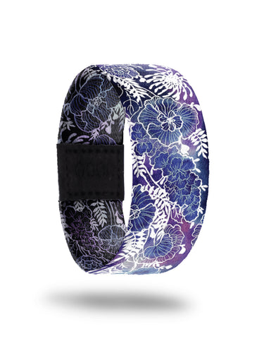 ZOX STRAP Keep Going