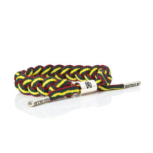 Rastaclat Kingston